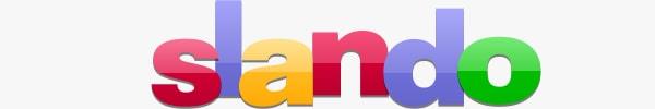 Bezplatná inzercia kúpte alebo predajte Bazár Online