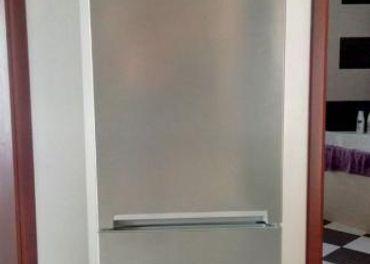 predam novu chladničku