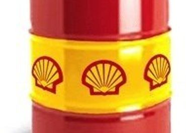 hydraulicky olej