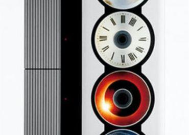 Bang & Olufsen - Dánská luxusní audiotechnika