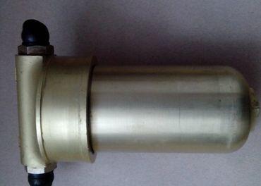 Hydraulický filter FG 11