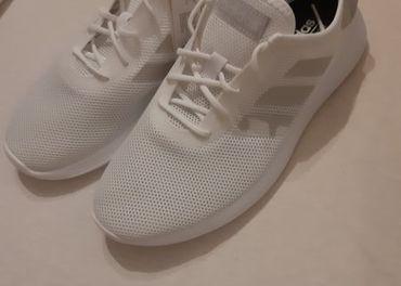 Adidas damske tenisky
