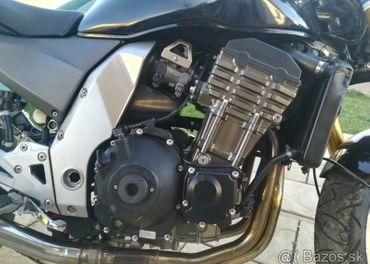 Motor KAWASAKI Z1000 2003-2006