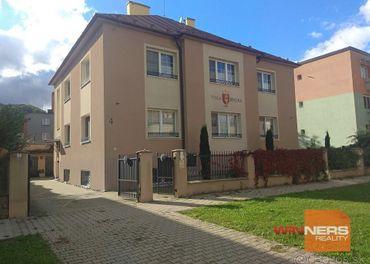 Exkluzívny dom - vilu Maura  na predaj v lokalite Uhlisko