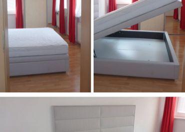 2.izbový byt - voľný BA