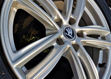 - Top - 5x112 r17 Skoda,VW,Audi,Seat, Zimne pneu - Top-