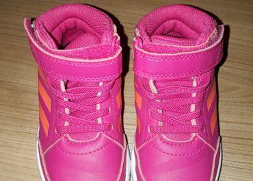 Detske tenisky Adidas