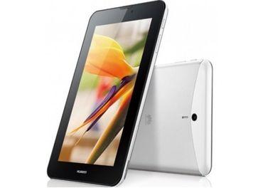 predam cisto novy zabaleny Tablet Huawei mediaPad 7 Youth 2