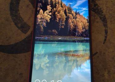 Mobilný telefón Huawei Y7 2019 ...