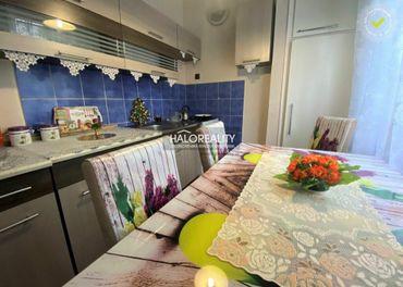 Predaj, dvojizbový byt Rimavská Sobota, Rožňavská - ZNÍŽENÁ CENA - EXKLUZÍVNE HALO REALITY