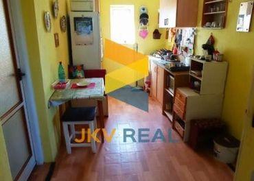 JKV REAL  Ponúkame na predaj Rodinný dom v obci Hul.