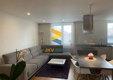 JKV REAL  Ponúkame na prenájom 3i byt na Starom Sídlisku v Prievidzi