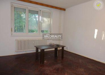 Predaj, jednoizbový byt Piešťany, Zavretý kút
