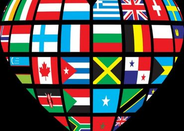 Úradné a neúradné preklady AJ-NJ a iné svetové jazyky