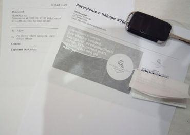 4hodinova vstupenka do Termalu Velky Meder 13.09.2020