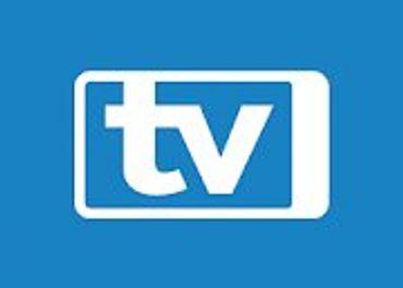 SLEDOVANIETV .sk  4K PREMIUM  HBO GO TV IPTV MAGIO