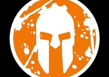 Spartan KIDS Malino Brdo