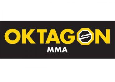 Oktagon Ostrava