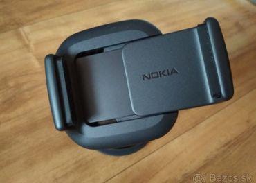 2 ks - Držiak na mobil zn. Nokia