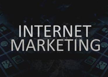 Online marketing pre váš biznis