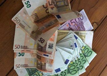 Buďte pri začiatkoch nového biznisu na Slovenskom trhu