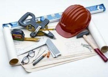 stavebný pracovník
