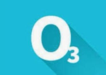 Dezinfekčné, čistiace služby profesionálnym O3 ozonizérom