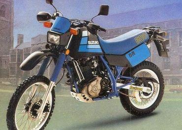 Odkúpim motorky / diely na motorky