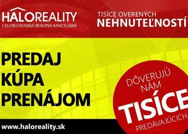 Nájom undefined Vysoké Tatry