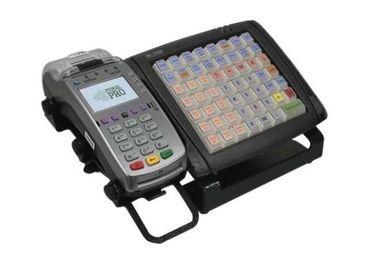Registračná pokladňa eKasa FiskalPRO VX520 EURO