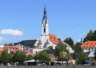 Bad Tölz – dobra ponuka opatrovania