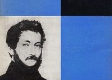 Forst, Vladimír: Ľudovít Štúr