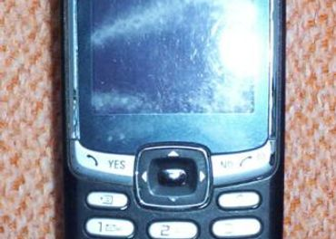Predám mobil Sony Ericsson T290i