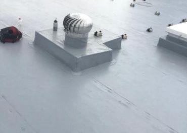 Ploché strechy fatrafol