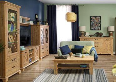 Montáž Nábytku a Podlahy / Plávajúca podlaha