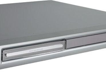 predám DVD prehrávač PHILIPS DVD 728 DVD player