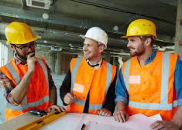 Aktuálne stavebné pracovné pozície do Rakúska!