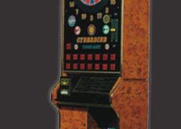 biliard, sipkovy automat, stolný futbal air hockey