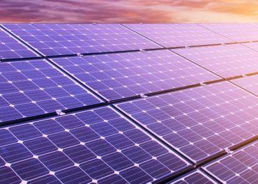 Elektrikári montáž fotovoltaiky Landshut