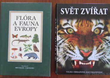 Encyklopédia 9