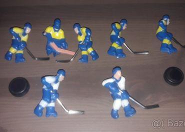 Stiga figurky