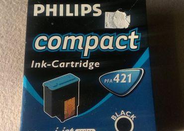 Náplň do faxu Philips PFA421