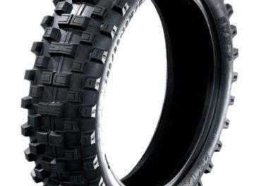 120/90r19 Cross pneumatika Nová zadná pneu z