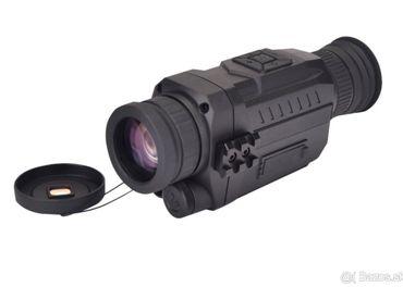 Nočné videnie – monokulár Gen.2+ 5x35 200m