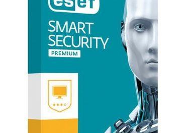 ESET Smart Security  Licencia na 2 roky  Záruka