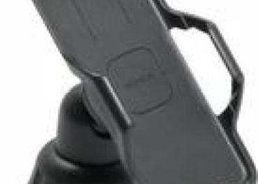 držiak do auta model CR-119 pre Nokia 5800/5230.
