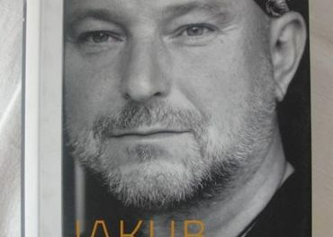 Jakub Ludvík - Fotograf duší.