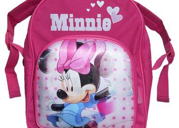 Disney batôžtek Minnie