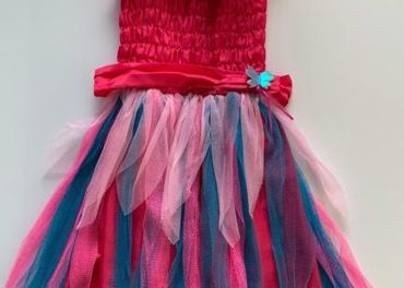 114-110-116-George šaty na karneval
