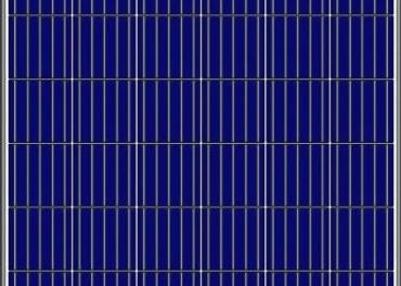 Fotovoltaicky solarny panel 285w